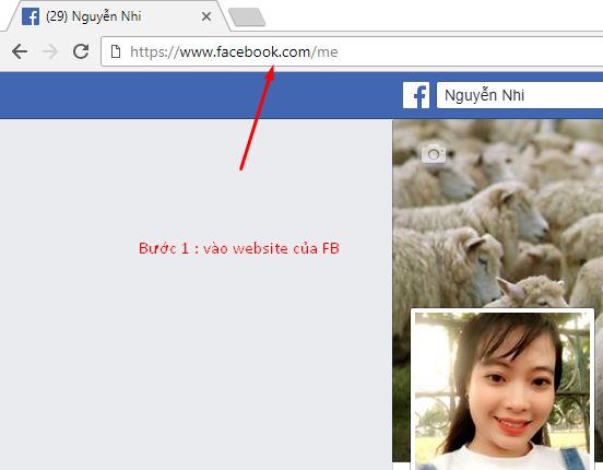 tao-khien-facebook
