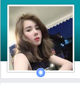 Share cách Tạo khiên avatar bảo mật facebook 2018