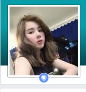 tao-khien-facebook-281x300