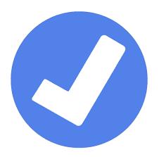 icon-tick-xanh-fb