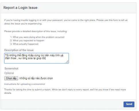 Facebook-tu-thoat-khi-dang-nhap