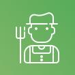 farmer icon 23 3